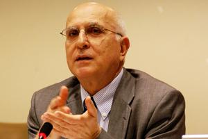 Διάβημα προς την Άγκυρα για τις δηλώσεις Γιλμάζ