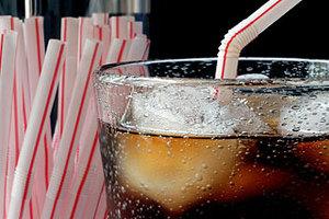 Τα αναψυκτικά αυξάνουν τον κίνδυνο διαβήτη τύπου 2