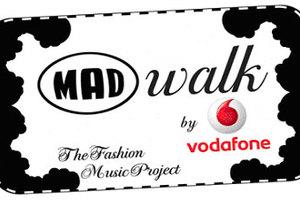 Απόψε το MadWalk