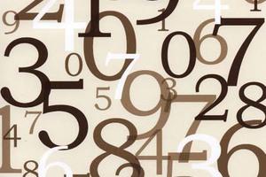 Η γλώσσα «οδηγός» για την κατανόηση των αριθμών