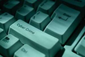 Αίτημα για τη διεξαγωγή έρευνας από τη διεύθυνση αντικατασκοπείας των ΗΠΑ