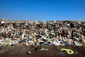 ΣΕΒ: Μειονέκτημα η έλλειψη χώρων απόθεσης βιομηχανικών αποβλήτων