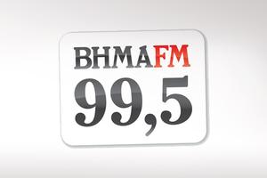 Δεν ενδιαφέρεται η Alter Ego για τη συνέχιση της λειτουργίας του «Βήμα FM»