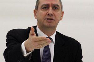 «Ο πρωθυπουργός δεν είναι καταγγέλλων, είναι καταγγελλόμενος»