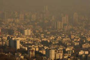 Οι πόλεις μας αγχώνουν