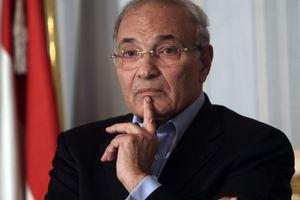 «Θα αποφυλακιστούν 222 πολιτικοί κρατούμενοι»