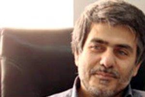 Νέος επικεφαλής του ιρανικού πυρηνικού προγράμματος
