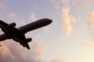 Απαγόρευση ηλεκτρονικών τσιγάρων στις πτήσεις