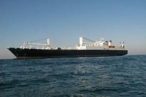 Ανεξέλεγκτο αγκυροβόλιο πλοίων στη Νεάπολη