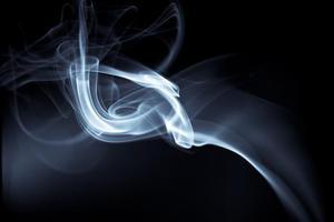 Το παθητικό κάπνισμα μπορεί να προκαλέσει καρκίνο του τραχήλου