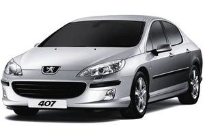 Ανακαλούνται οχήματα Peugeot