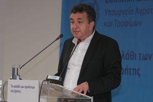 Εκδηλώσεις για τα 100 έτη από την ένωση της Κρήτης