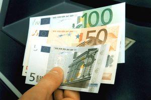 Εξιχνιάστηκε μεγάλη απάτη σε τράπεζα στο Αγρίνιο