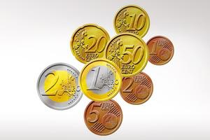 Μαξιλάρι ρευστότητας για τις ελληνικές τράπεζες