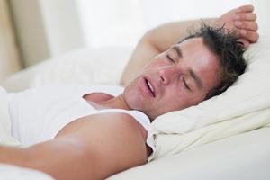 ύπνος ασιατικό σεξ