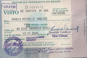 Dating εφαρμογή Βραζιλία