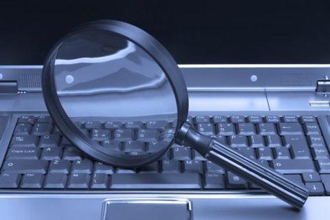 Προσβλητική ανάρτηση για τους πεσόντες της Κινάρου «κατέβασε» η Δίωξη Ηλεκτρονικού Εγκλήματος