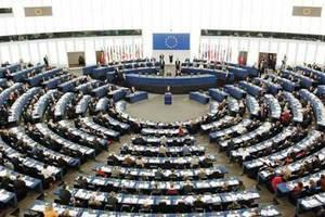 Καλωσορίζουν οι Ευρωπαίοι Σοσιαλιστές την ψήφιση των νέων μέτρων