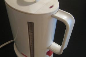 Κινέζικη εταιρεία απαγορεύει την πώληση μικρών οικιακών συσκευών