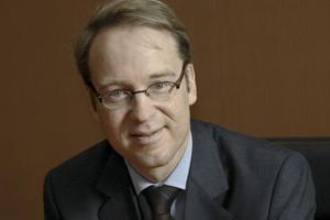 «Ο Τσίπρας διέλυσε κάθε ελπίδα για αξιόπιστη πορεία μεταρρυθμίσεων»