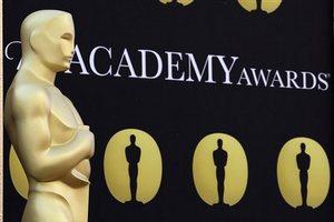 Η Google προβλέπει τα Oscar