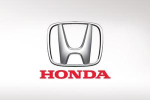 Ανακαλεί 700.000 οχήματα η Honda