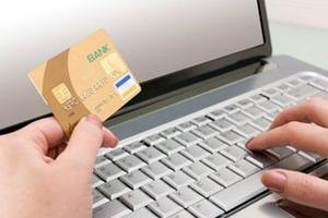 Αύξηση των online αγορών κατά 15% στις ΗΠΑ
