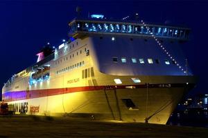 Αλλαγές σε δρομολόγια πλοίων