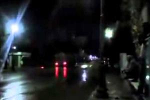 Νύχτα συγκρούσεων στη Λιβύη