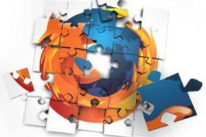 Ο Mozilla θα έχει προκαθορισμένη μηχανή αναζήτησης τη Yahoo