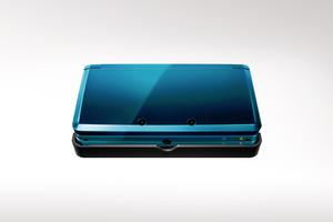 Νέες, prepaid cards για το 3DS