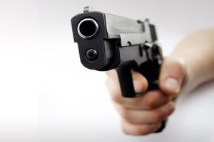 Σκότωσε την 15χρονη κόρη της πρώην συντρόφου του και μετά αυτοκτόνησε