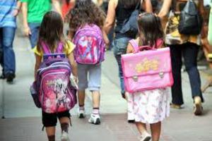 Κλειστά σχολεία λόγω έλλειψης μεταφορικού μέσου