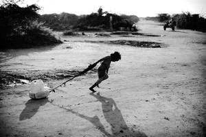 Φόβοι ΟΗΕ για νέο λιμό στη Σομαλία