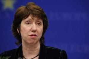 «Ζωτικής σημασίας να περιοριστούν οι καταλήψεις κτιρίων στην Ουκρανία»