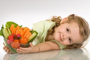 Οξείες γαστρεντερίτιδες στα παιδιά – Newsbeast 976c1d5b01e