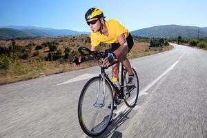 Πολλές οι δυνατότητες ανάπτυξης του ποδηλατικού τουρισμού στην Ελλάδα