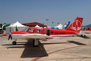 Απλώνει τα φτερά της η «Rhodos Air»
