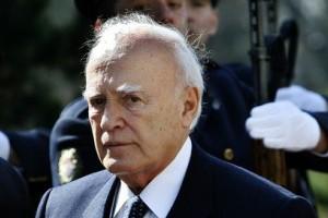 Στο Αζερμπαϊτζάν ο Κάρολος Παπούλιας