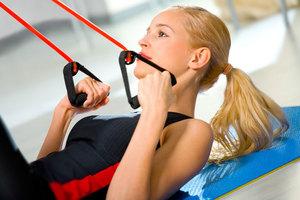 Μισή ώρα άσκησης τη μέρα κάνει τον καρδιολόγο πέρα
