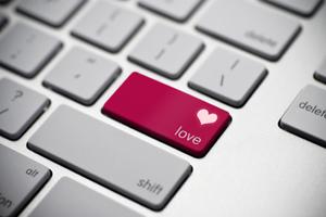 διαδικτυακές ιστοσελίδες γνωριμιών για τους 70 ετών Lola Σιγκαπούρη dating