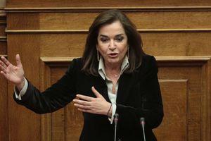 «Οι δηλώσεις Γιούνκερ αποκαλύπτουν την ανικανότητα της κυβέρνησης»