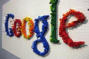 Η Google φταίει… για την επανάσταση στον αραβικό κόσμο