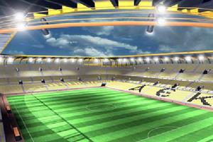 Προτεραιότητα για την ΑΕΚ η κατασκευή νέου γηπέδου