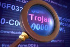 Εξελιγμένος ιός trojan απειλεί τις συσκευές Android