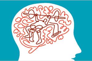 Επιπτώσεις στη μνήμη έχει η υπέρταση