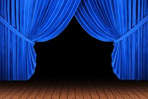 Οργανώνεται το 11ο φεστιβάλ Θεάτρου