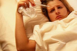Όλα όσα πρέπει να γνωρίζουμε για τη γρίπη