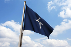 Βολές Μόσχας κατά ΝΑΤΟ για τη διακίνηση ναρκωτικών