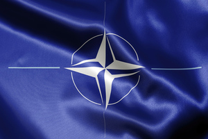 «Ναι» από το ΝΑΤΟ στο εμπάργκο όπλων στη Λιβύη